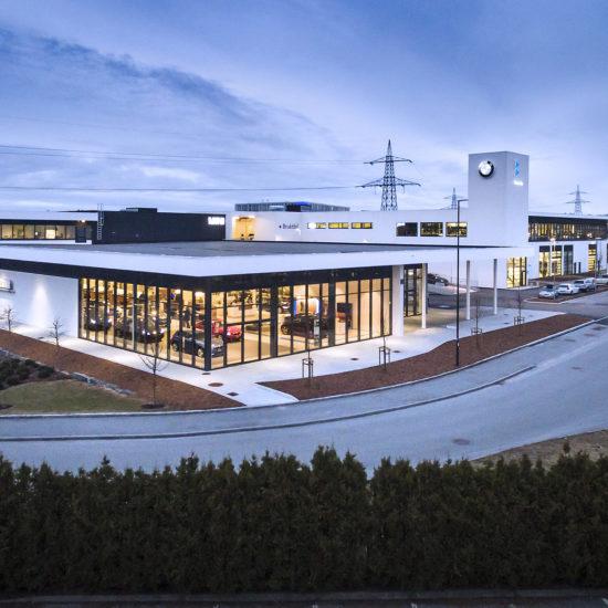 Bavaria Stavanger